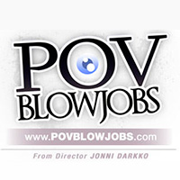 POV Blowjobs
