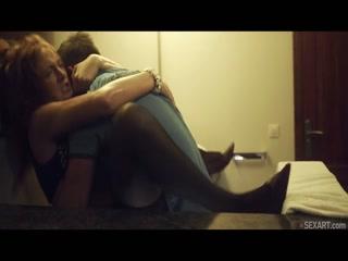 Смотреть порно видео с русской